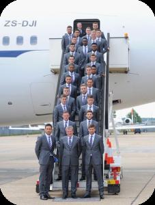 England-squad.fw